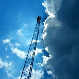 Cloud-tower-res